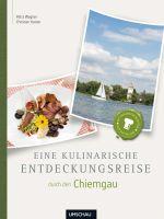 00_KE_Chiemgau_big